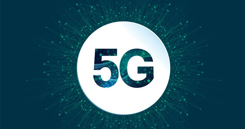 What landowners need to know about 5G deployment