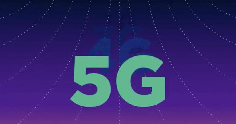 GSMA - how 5G works and recently updated international safety guidelines