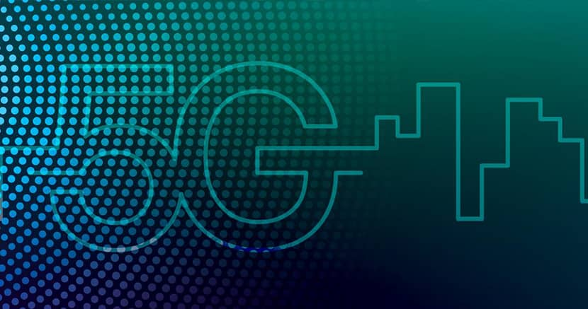 5G and health