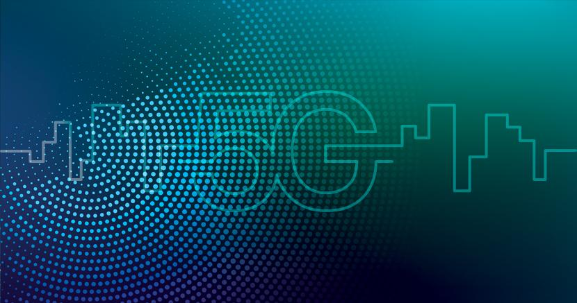 5G and health claims unpacked
