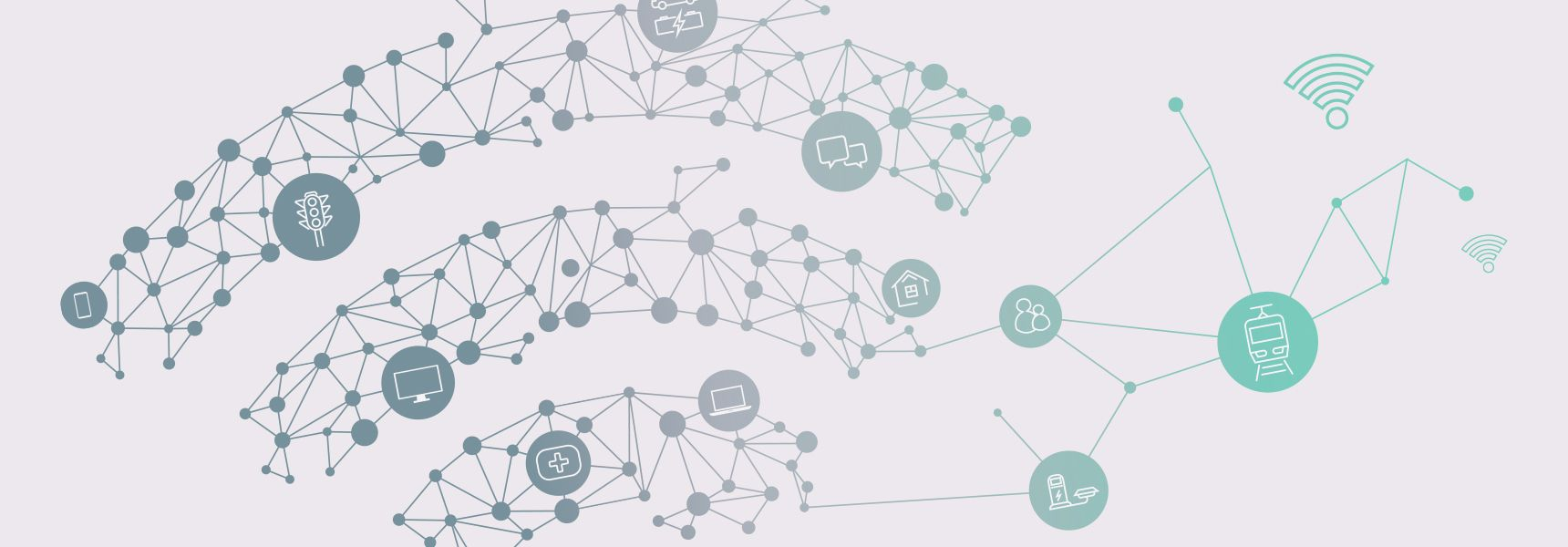 Achieving greater UK connectivity through the Code