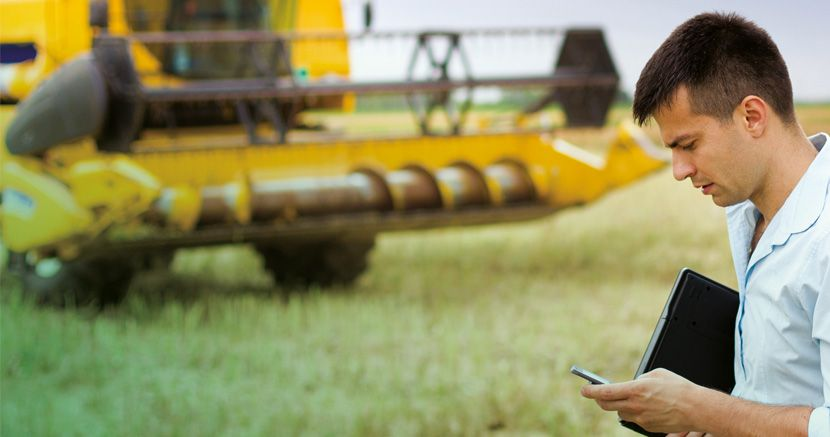 Improving mobile coverage in rural areas