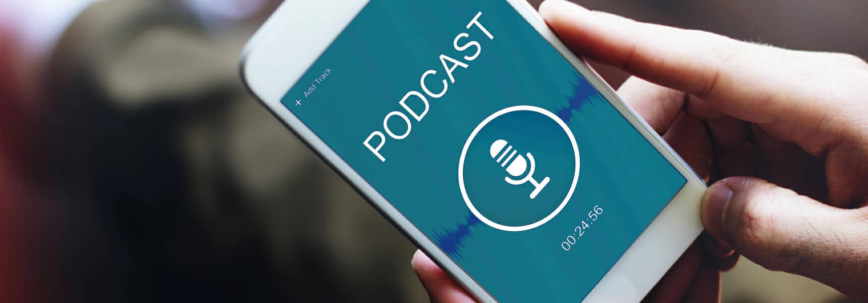 TechTalk Radio chats connectivity with Belinda Fawcett